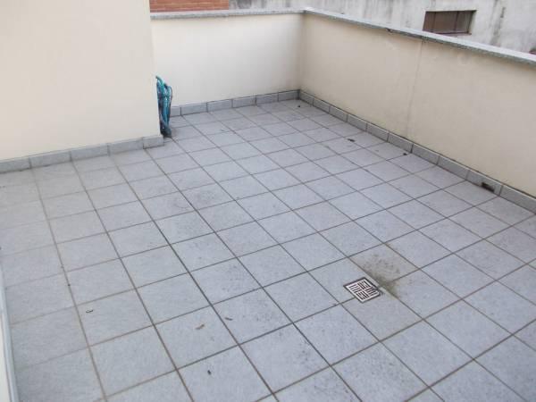 Bergamo affitto bilocale nuovo zona ospedale pg23 for Bergamo affitto bilocale