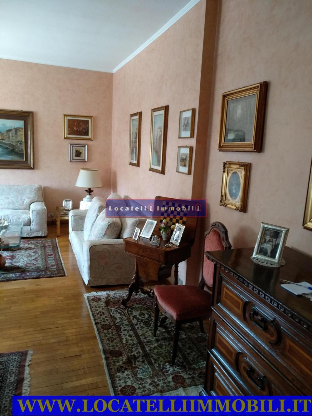 Spazio Casa Azzano X www.locatelliimmobili.it